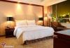 هتل کاوان گوانجو چین