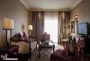 هتل زعبیل سرای دبی
