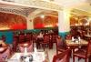 هتل پارمیس کیش