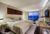 هتل چاریسما دی لاکس کوش آداسی