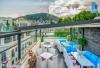 هتل ریور ساید تفلیس گرجستان