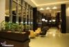 هتل فورچون پالاس تفلیس گرجستان