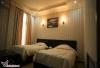 هتل پرمیر باتومی گرجستان