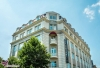 هتل سیتی تفلیس گرجستان