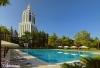 هتل شرایتون باتومی گرجستان