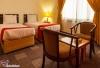 هتل پارس نیک کیش