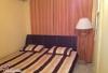 هتل آپارتمان سالار کیش