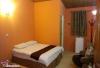 هتل ستاره کیش