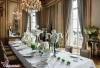هتل دی کریلن پاریس
