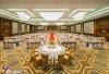 هتل اکواتوریال کوالالامپور مالزی