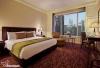 هتل ایستانا کوالالامپور مالزی