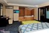 هتل مایا ورلد بلک آنتالیا