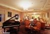 هتل رامادا دی ام ای بانکوک تایلند