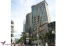 هتل جی دبلیو ماریوت کوالالامپور مالزی