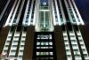 هتل جی سیتی کلوب کوالالامپور مالزی