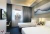 هتل سان وی پوترا کوالالامپور مالزی