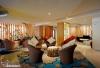 هتل بی لی تونگ پوکت تایلند