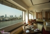 هتل رامادا پلازا منام بانکوک تایلند
