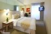 هتل می تاور کوالالامپور مالزی