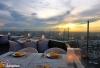 هتل بایوک اسکای بانکوک تایلند