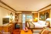 هتل رویال کلیف پاتایا تایلند