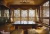هتل رویال چولان کوالالامپور مالزی