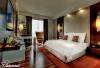 هتل سری پسیفیک کوالالامپور مالزی