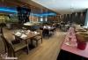 هتل سوئیس گاردن کوالالامپور مالزی