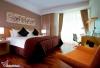 هتل فریزر پالاس کوالالامپور مالزی