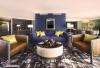 هتل گراند میلینیوم کوالالامپور مالزی