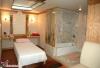 هتل آسیا بانکوک تایلند