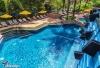 هتل آویستا پوکت تایلند
