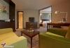 هتل ایستین کوالالامپور مالزی