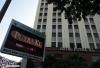 هتل پاترا کوالالامپور مالزی