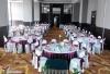 هتل داینستی کوالالامپور مالزی
