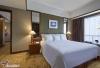 هتل رنسانس کوالالامپور مالزی