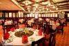 هتل کروز کوالالامپور مالزی